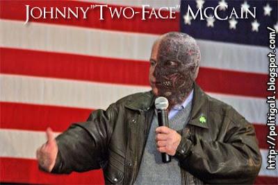 McCain%2BTwo%2BFace%2Bb.jpg