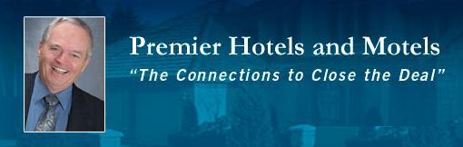 Realtor selling motels bc, BC motel realtor