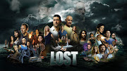 . I'm discovering things about Lost that didn't really occur to me before.