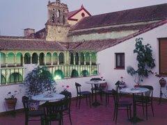 Hostal La Fuente Córdoba, más información y reservas