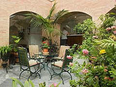 pincha para más info Hotel Maestre Córdoba