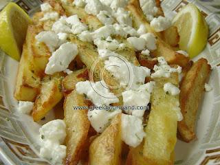 fries eggplant fries okra fries pickle fries zucchini fries home fries ...