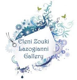 ELENI ZOUKI GALLERY