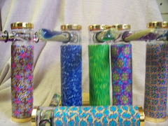 wand kaleidoscopes