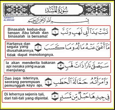 Doa Nabi Sulaiman Dan Amalan Mancing   Portal Informasi