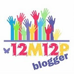 #12m12p