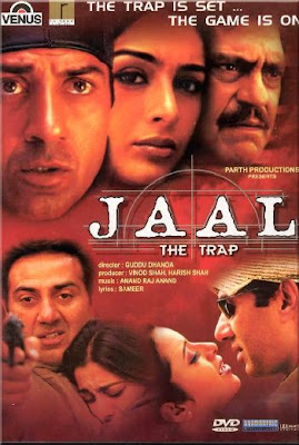 Jaal: The Trap (2003)