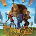 Phim hoạt hình cực hay cho trẻ em - Hiệp sĩ săn rồng