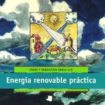 external image energia+renovable+practica.jpg