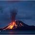 Sejarah Gunung Krakatau