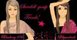 Stardoll Gossip Trends