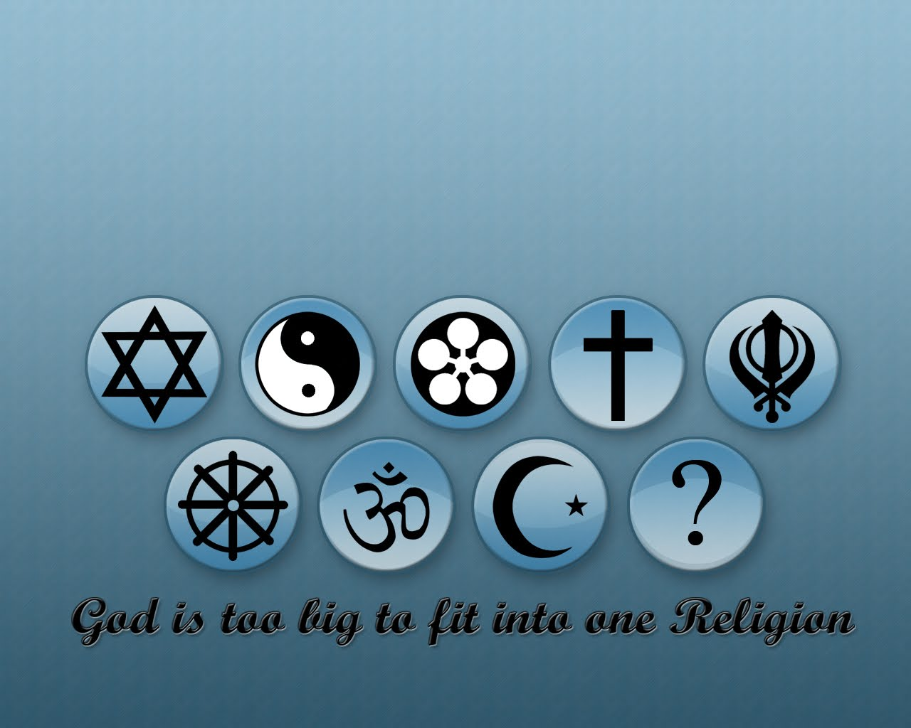 http://2.bp.blogspot.com/_Or1keC5I6c0/SxA-Vu_pS6I/AAAAAAAAAC8/HJp6xArQT5k/s1600/God-is-too-big-to-fit-into-one-religion-wallpaper-comparative-religion-2701575-1280-1024.jpg