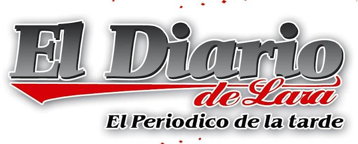 DIARIO DE LARA