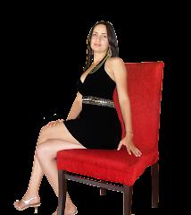 Juliana Samara