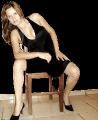 Marina Gizele