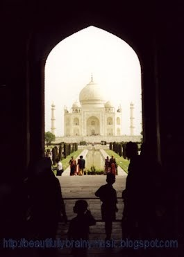 India Golden Triangle Tours Price
