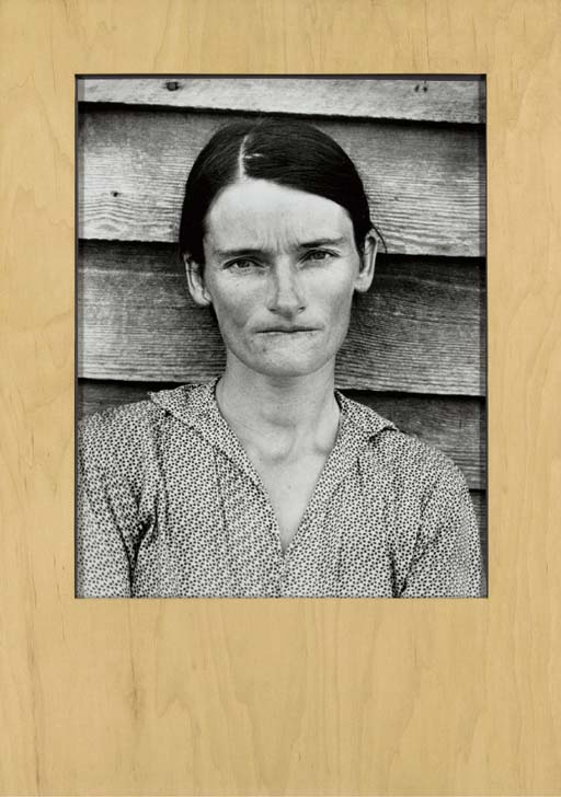 sherrie levine after walker evans essay Emulate a photographer 12/20/2017 sherrie levine :: after walker evans you are going to write a 1-2 page essay on the qualities that attracted you to them.