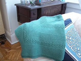 dico anglais-français des termes de tricot