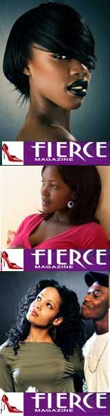 Fierce411