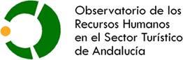 OBSERVATORIO DE LOS RECURSOS HUMANOS EN EL SECTOR  TURISTICO DE ANDALUCIA