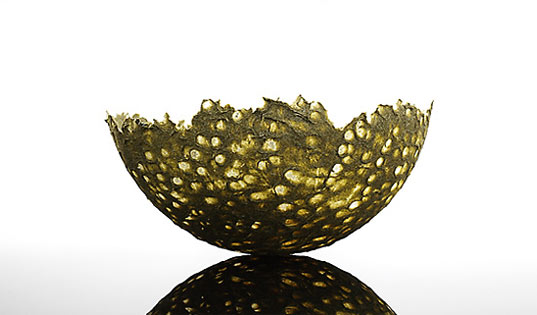 [vegetable-bowls3.jpg]