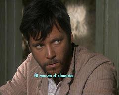"""""""Quando os lobos uivam"""" - 2006 - (TV)"""