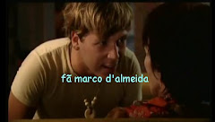 """""""Vida em Três Fotografias"""" - TV 1999"""