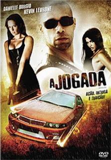 A Jogada Dublado capa poster download baixar filmes avi