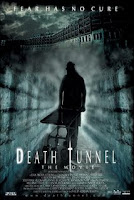 Download Baixar Filme O Túnel da Morte   DualAudio