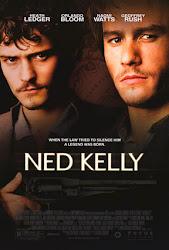 Baixar Filme Ned Kelly (Dublado)