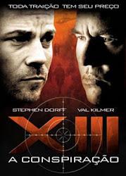 Baixar Filme XIII   A Conspiração (Dublado) Online Gratis