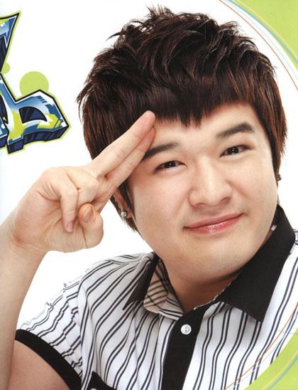 ¡¡¡¡Supe Junior!!! Shindong01cv3