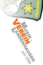 MV Landenhausen
