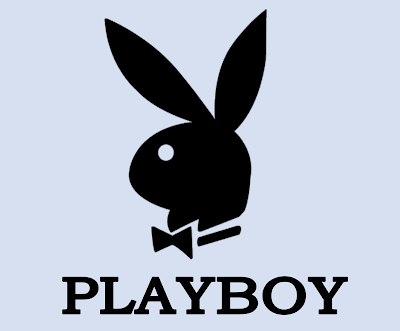 BBBs - pelada Playboy