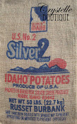 Where Do I Get Potato Sacks?