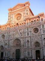 duomo di Firenze