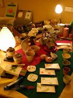 negozi di artigianato giapponese a Firenze