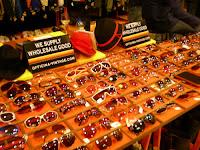 italian vintage sunglasses