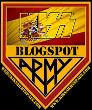 EL BLOG DE KISSARMYSPAIN