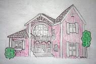 willa rosa