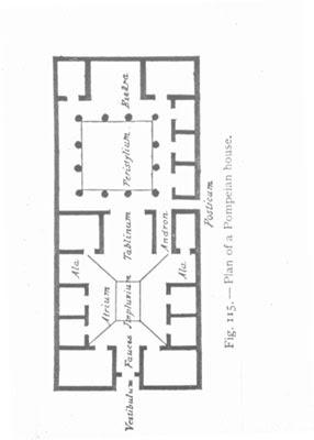 En/pdf/Roman Villa Floor Plans- - Ebooksearch