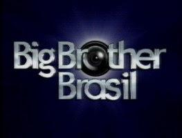 """""""Este Produto É Brother"""" leva consumidores para conhecer a casa do Big Brother Brasil - Por Elaine Moreira / S. Paulo"""
