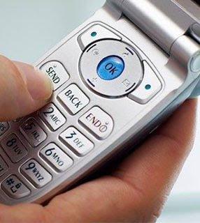 site gratuito busca números telefônicos sem burocracia - Por Cristina Thomaz / S.Paulo