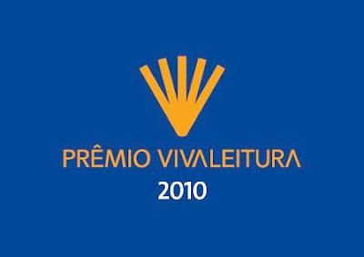 Vivaleitura 2010 abre temporada para inscrições - Por Vanessa Costa / S. Paulo