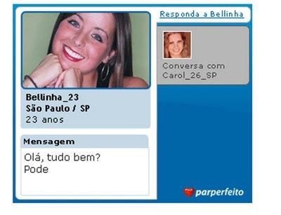 """Quem conhece a """"Belinha"""" (A moça que não envelhece)??? - Por Carlos Moreira / Ipueiras"""