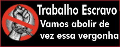 Encontro Nacional pela Erradicação do Trabalho Escravo reúne especialistas em Brasília