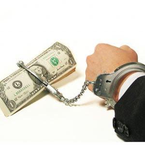 Corrupção, crime hediondo - Por Marcondes Rosa de Sousa / Fortaleza