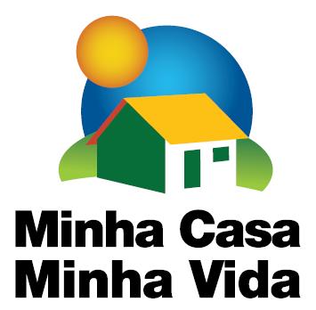 Programa minha casa, minha vida é referência internacional - Por Leonardo Araújo / Brasília