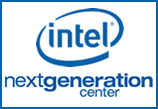 Faça seu curso tecnologia da informação grátis com certificado