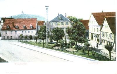 1909_1_GasthausKrone.jpg